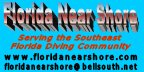 Florida Near Shore Logo